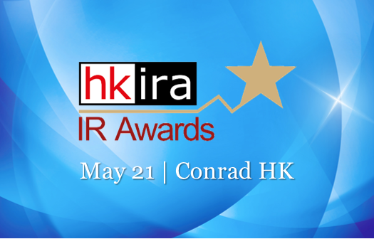 HKIRA x HKSFA Corporate Access Networking